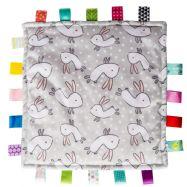 Taggies Original Blankets